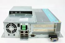 Siemens Simatic Box 6ES7647-6BG26-0DB0