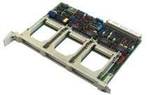 Siemens Sinumerik 6FX1120-2CA00 MEMORY MODULE