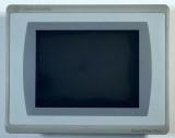 ALLEN BRADLEY PANELVIEW 1400 2711-T14C8X SER. A F/W 4.20 (REMAN)