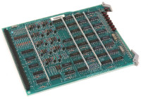 GE GENERAL ELECTRIC DS3800 DS3800HPLA1B1D 6BA05