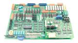 YASKAWA MOTOMAN ROBOTICS PCB CIRCUIT BOARD JANCD-1003E REV. C DF8203498-CO