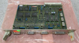 Siemens 6FX1121-4BB02 Circuit Board