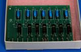 GE IC3600 RELAY DRIVER IC3600LRDH1B1D IC3600LRDH1
