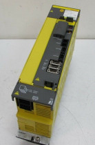 FANUC A06B-6114-H210 SERVO AMPLIFIER