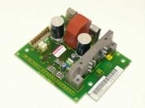 SIEMENS 6RY1303-0AA12 UNMP Power Supply