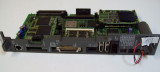 FANUC A16B-3200-0330/17G COMMUNICATION MODULE