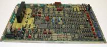 FANUC A16B-1000-0030/03B PC BOARD