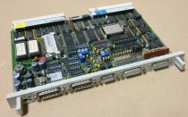 Siemens Simatic S5 6ES5 246-4UA11 Positioning Module