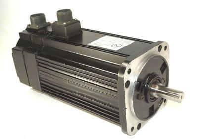 YASKAWA Servo Motor USAMED-30MS2TD 3kW Encoder UTMAH-B15BSB