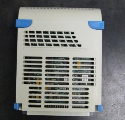 WESTINGHOUSE EMERSON OVATION 1C31107G02 125VAC/VDC DIGITAL INPUT PLC MODULE