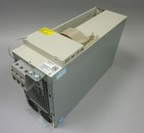 SIEMENS 6SN1123-1AA00-0EA2 Power module