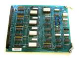 GE GENERAL ELECTRIC DS3800DLIA DS3800DLIA1E1E 6BA06