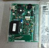 GE IC3600 IC3600SVSE1H1D IC3600SVSE SPEED SENSOR IC3600SVSE1H 1D