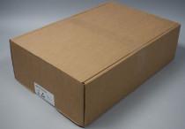 SIEMENS Converter unit 6SE7021-8TP50-Z NSMP