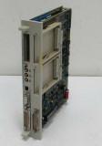 Siemens WF470 6FM1470-3BA21 Display Module