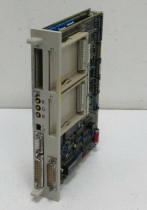 Siemens WF470 6FM1470-3BA21 Display Module