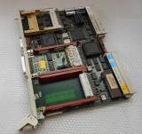 Siemens Communication Processor Simatic S5 6ES5544-3UA11