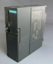 Siemens Simatic S7 6ES7 315-2AH14-0AB0