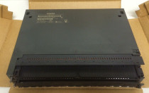 Siemens Simatic S7 6ES7453-3AH00-0AE0 Positioning Module