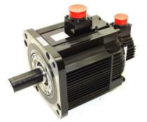 YASKAWA ELECTRIC AC Servo Motor SGMG-30ASABS SGMG30ASABS 2900W 18.6 N~M
