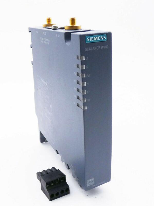 Siemens Simatic Net 6GK5734-1FX00-0AA0