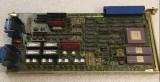 FANUC A16B-1210-0450/01A CIRCUIT BOARD