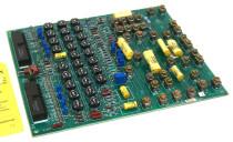 GE GENERAL ELECTRIC DS3800 DS3800DLCA1A1C 6BA03