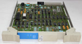 HONEYWELL CONTROLLER MODULE BOARD CARD 51400668-100 51400668 100