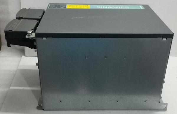 SIEMENS 6SL3100-0BE28-0AB0 NSMP Interface Module