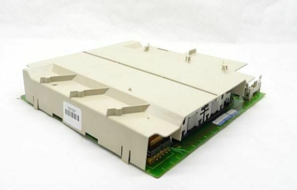 Siemens Simodrive 6SC6120-0FE80