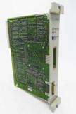 Siemens Simatic S5 6ES5905-3RB11