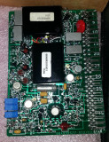 GE PC IC3600 Board Card IC3600AIAD1C1D IC3600AIAD