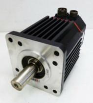 ALLEN BRADLEY F-4050-Q-H00AA SER. A NSNP Servo Motors