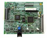 Yaskawa ETC618022-S4011, E7 Control Board, SAM070963358