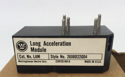 Westinghouse Fuse CLS-1 CLS1 208D480G04 130a 130 amp a 4R NEW