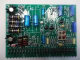 GE IC3600 IC3600SSLD1F1B IC3600SSLD Turbine Control Module