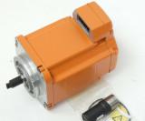 ABB Tamagawa Q3HAC17484-8 Servo motor