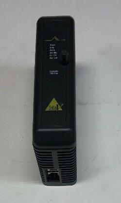 EMERSON PR6426/000-130 CON021 Power supply