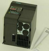 SIEMENS 6SE3215-2CB40 NSMP Drive Module