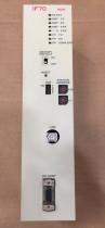 YASKAWA ELECTRIC JAMSC-IF612 JAMSCIF612