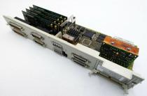 Siemens Simodrive 6SN1118-0DM0-0AA0