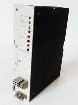 Siemens Simatic 6EV3053-0AC00 Power Supply