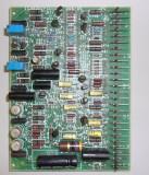 GE IC3600 IC3600SHPC101C IC3600SHPB1 Control Module