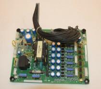 Yaskawa F7-30KW inverter driver board / YPCT31521-1A ETC617173