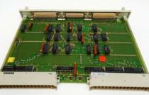 Siemens Simatic S5 6ES5775-3AA11