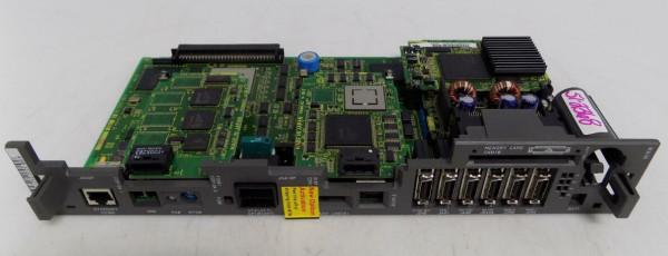 FANUC A16B-3200-0412/02A CPU MAIN BOARD