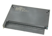 Siemens SIMATIC S7 6ES7450-1AP00-0AE0 COUNTER MODULE