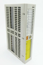 Siemens Sinumerik 6FX1142-4BA04 I/O Module