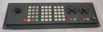 Siemens Sinumerik 6FC5203-0AD10-0AA0 Control Panel