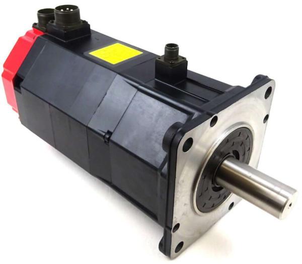 FANUC AC Servo Motor Model A06B-0315-B033-R